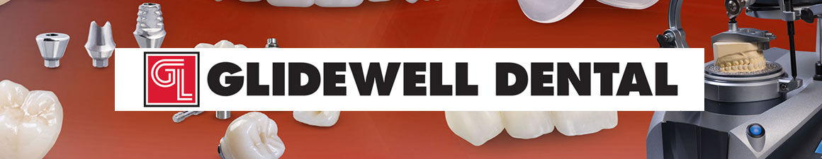 Glidewell-Dental-Advertisement