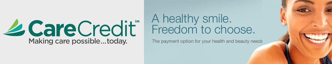 care-credit-advertisement-1