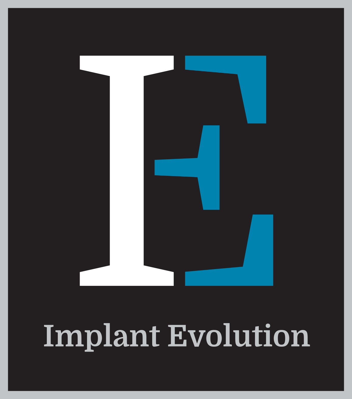 Implant Evolution