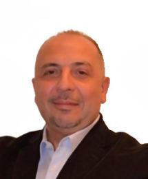 Abdul R Majzoub