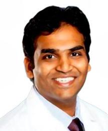 Aditya Bhawsar