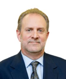 Alan L Rubin