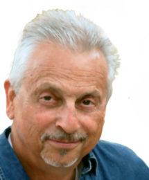 Alan Sproles