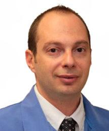 Alexander Lezhansky