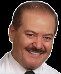 Alfonso D Gonzalez