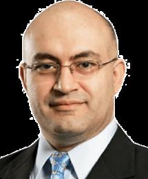 Ali Albeer
