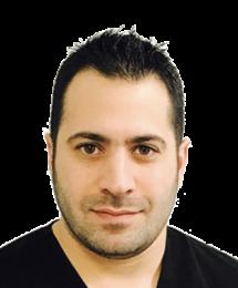 Allan Baldawi
