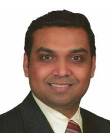 Amit Kalavadiya