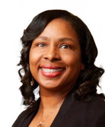 Andrea Joy Smith