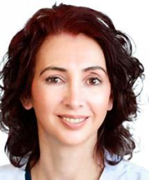 Andreia Nicola