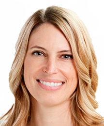 Angela M Lueck