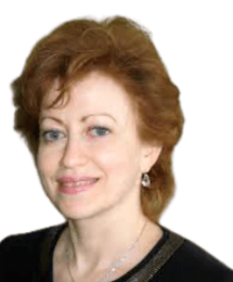 Anita Shulman