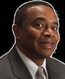 Anthony H Edwards