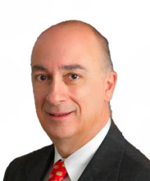 Anthony R Lizano