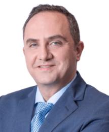 Armond Sarkisian