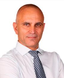 Ayman Nouneh