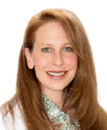 Barbara Lee Wenicur