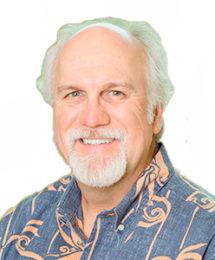 Barry K Weber