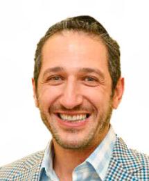Ben Mokhtar