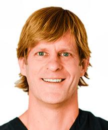 Brad Fulkerson