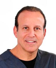 Brad Levine