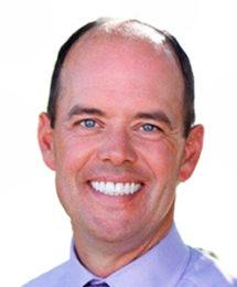 Brett J Clark