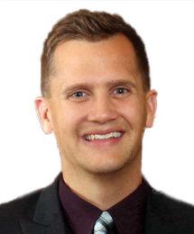Brett Moore