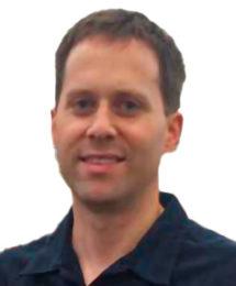 Brian R Crouse