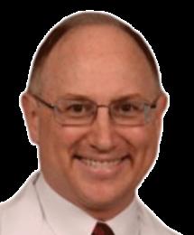 Brian J Hockel