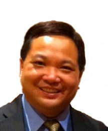 Brian W Kwong