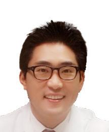 Brian H Park