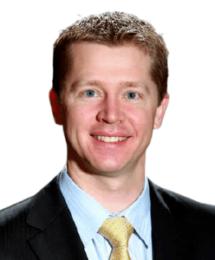 Brian Schmidt