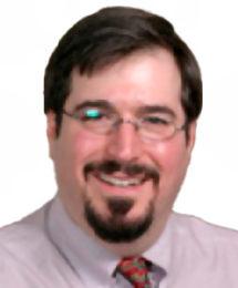 Bruce J Lish
