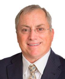Bruce Lockhart,Jr.