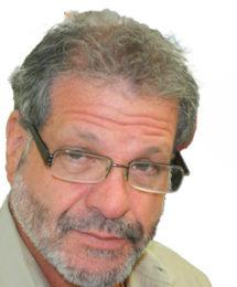 Carl Lederman