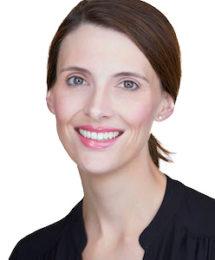Carla F Sullivan
