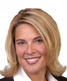 Carol F Morgan