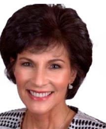 Carole E Landman