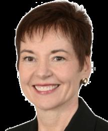 Cheryl Findlen Callahan