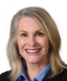 Cheryl A Pearson