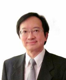 Chi-Ki Andrew Chung