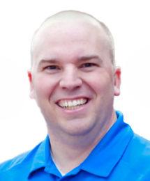 Christopher Keldsen