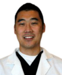 Christopher Yoon