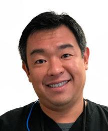 Chu Kai Liang