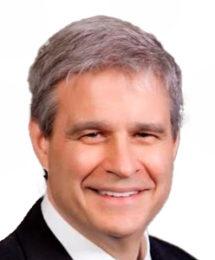 Chuck Pierson