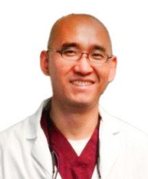 Chulhwan J Kim