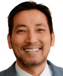 Cory Nguyen