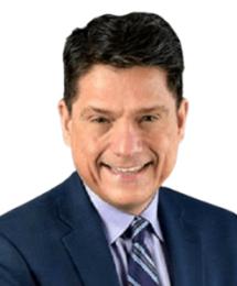 Craig M Scimeca