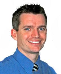 Craig T Smith