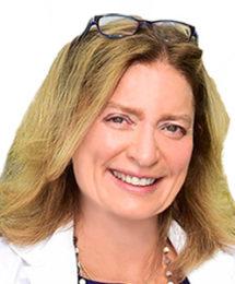 Cynthia Satko